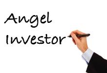 Funding Shortfalls And Growth