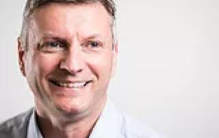 ProfitPlus Certified Simon Warnford-Davis
