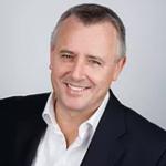Geoff Fox a ProfitPlus Accounts certified advisor