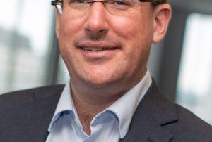 Glenn Cameron a ProfitPlus Accounts certified advisor
