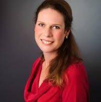 Helen Pethybridge a ProfitPlus Accounts certified advisor