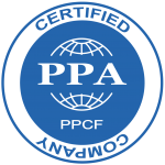 ProfitPlus Accounts Foundations Certification