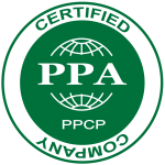 ProfitPlus Accounts Practitioner Certification