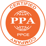 ProfitPlus Accounts Expert Certification