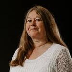 Marian Hackett a ProfitPlus Accounts certified advisor