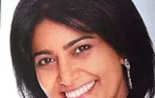 Trusha Lakhani a ProfitPlus Accounts certified advisor