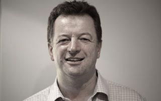 Ian Squires a ProfitPlus Accounts certified advisor