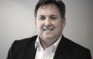 Paul Greenwood a ProfitPlus Accounts certified advisor